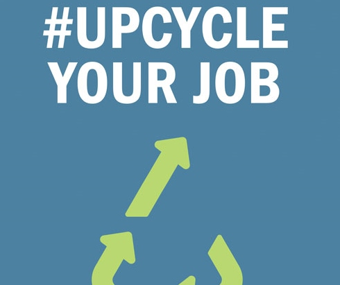 Upcycle-your-job-BL Blog